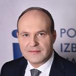 Maciej Ptaszyński rozwój handlu pandemia