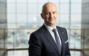 ekspert-Paweł-Pach branża leasingowa