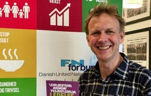 Torleif Jonasson