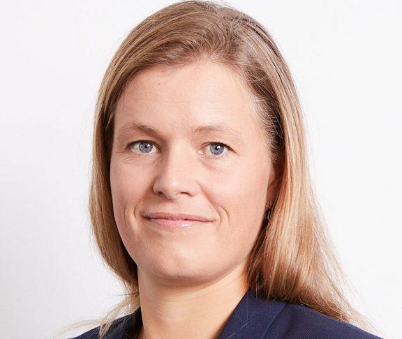 Karen Dahl Jensen