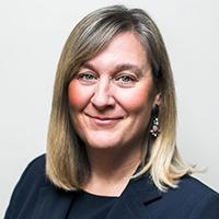 Clare Barnett