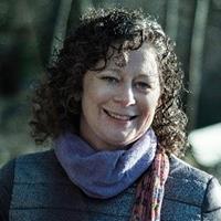 Joann Greeley
