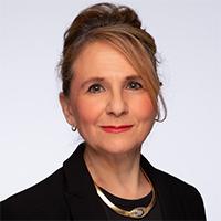 Dr. Carmen Sicilia