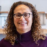 Dr. Hanan Anis