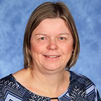 Jennifer Boston, Ontario School Counsellors' Association