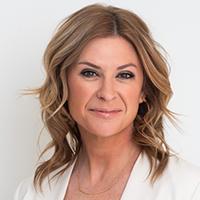Jennifer Flanagan, Actua