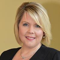 Lisa McBride, Women in Nuclear Canada