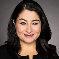 Maryam Monsef, Government of Canada