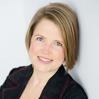 Michelle Dittmer, CANGAP