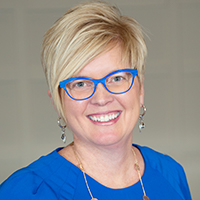 Rhonda Barnet, AVIT Manufacturing