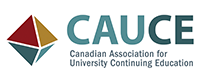 CAUCE Logo