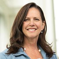 Dr. Sheila LeBlanc, Canadian Association for University Continuing Education