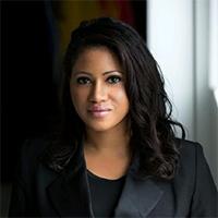 Ashley Mataya Director of Talent Strategy CyberNB