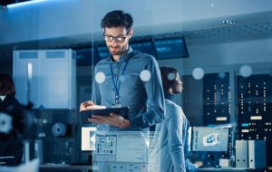 science technology jobs toronto