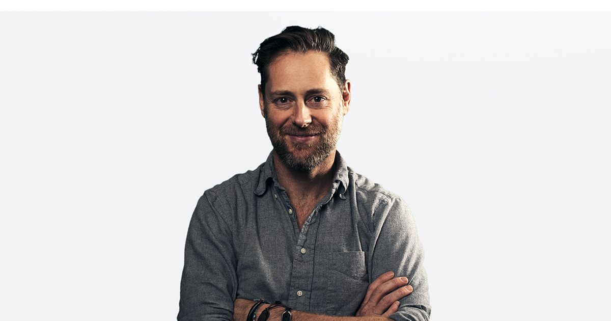 ryan holmes hootsuite founder