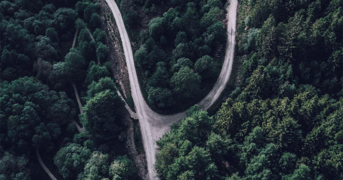 ontario highways ontransfer