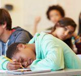 sisailmaongelmat-koulussa