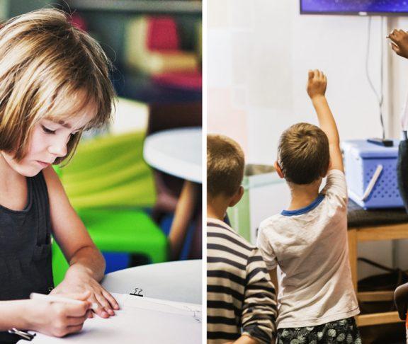 tulevaisuuden-oppimisymparisto