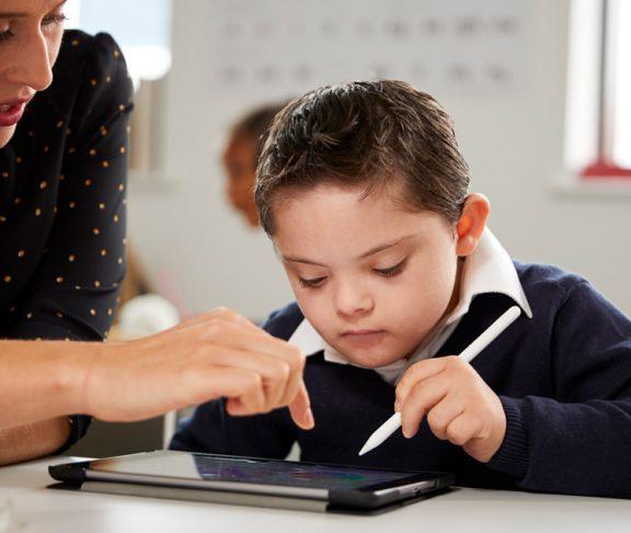 digitaalinen-oppimisymparisto-oppiminen
