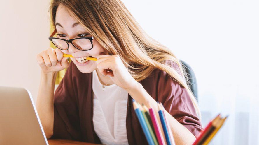 paasykokeisiin-lukeminen-parhaat-opiskeluvinkit