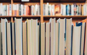jatkokoulutus-monimuotokoulutus-muuntokoulutus-taydennyskoulutus-koulutusmuodot