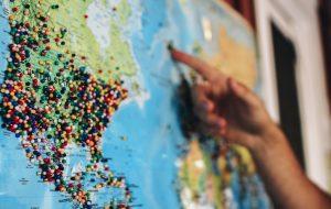 vaihto-opiskelu-ulkomailla
