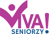 VIVA-SENIORZY-logo-110