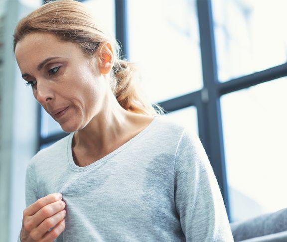 Objawy-i-sposoby-leczenia-menopauzy