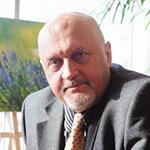 Prof. dr hab. Tomasz Paszkowski