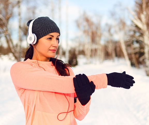 bieganie-zimą
