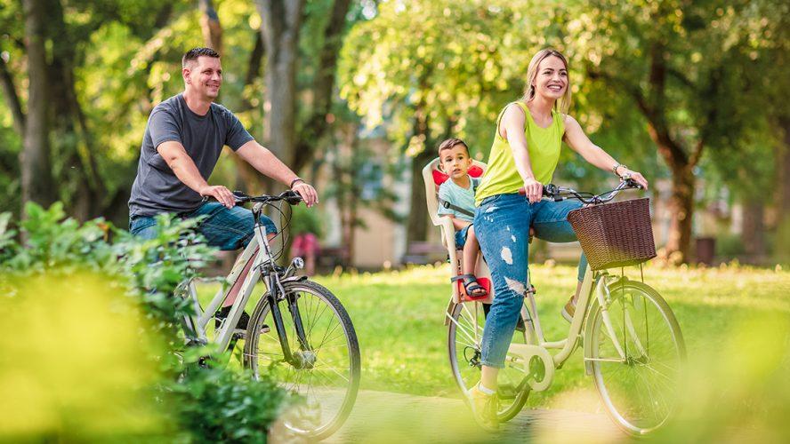dobre-nawyki-podstawą-długiego-życia-w-zdrowiu