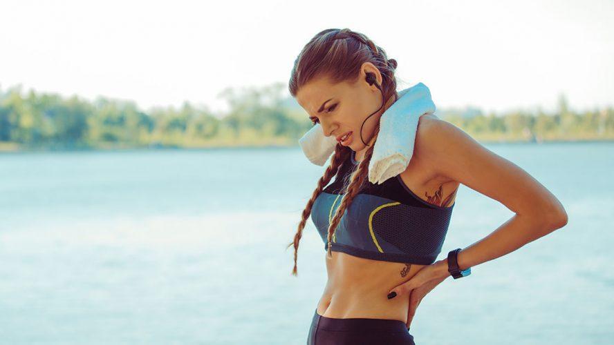 ból-uprawianie-sportu