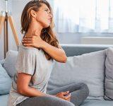 ból-mięśni