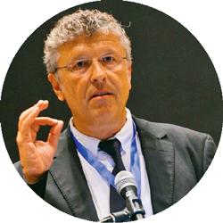Dieter Speidel