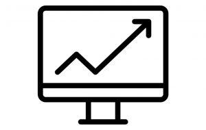 IT-Budgets steigen in der Produktion