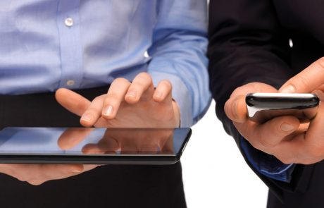 Was bedeutet die App Economy für Unternehmen?