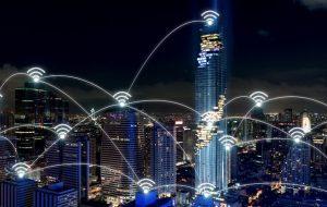 Big Business dank Big Data 2.0