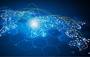 Industrie 4.0 – Fortschritt im Netzwerk