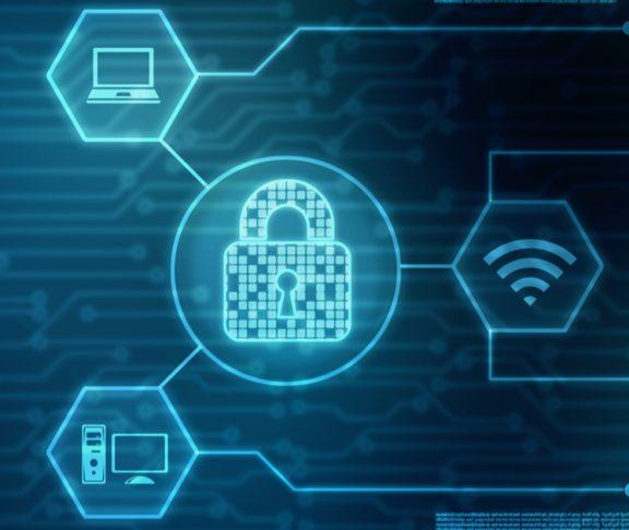 So blocken Kleinunternehmen IT-Gefahren ab