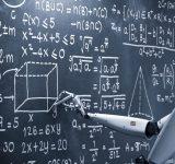 Ist es eigentlich intelligent, Künstliche Intelligenz zu erschaffen?