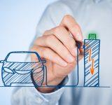 Die Mobilitätsbranche im Wandel