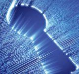 Schlüsseltechnologie Leichtbau: Die branchenübergeifende Querschnittstechnologie