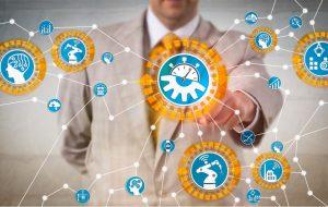 Störungsfreier Betrieb für vernetzte Industrieanlagen