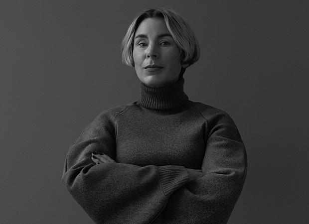 Cathrine Hammel