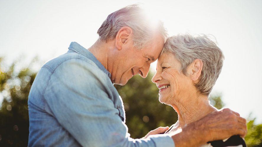 dating etter ektefelle død relative dating vs absolutte dating