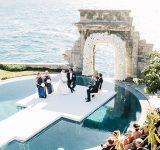 Bryllup-i-utlandet