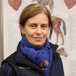 Mette Hansson