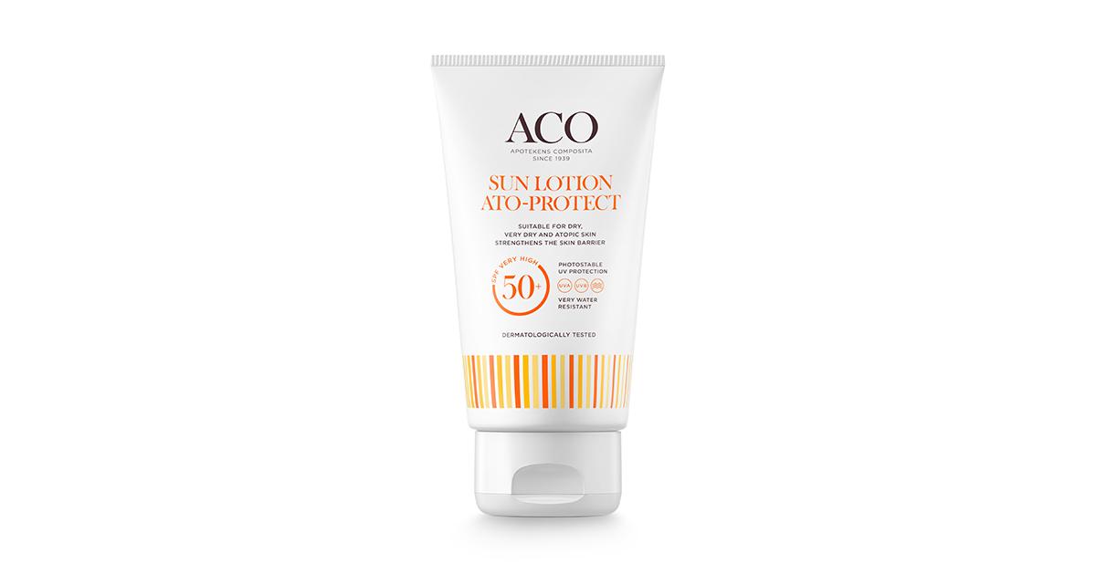 aco-ato-protect