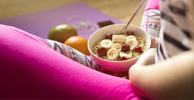 Gesunde Diäten zur Gewichtsreduktion für Jugendliche