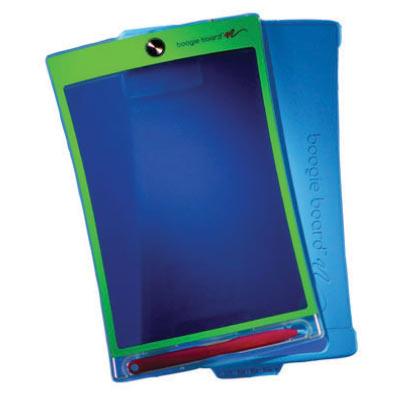 Magic Sketch Boogie Board Electronic Art Kit
